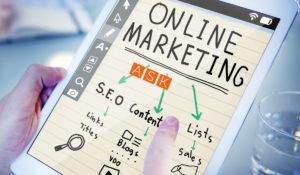 Marketing Konzepte