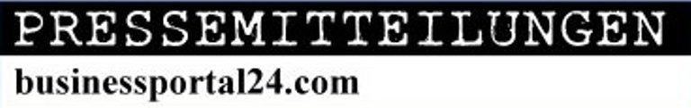 Businessportal24 Logo