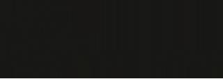 Connektar Logo