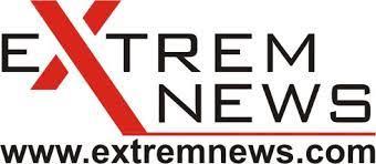 Extremnews Logo