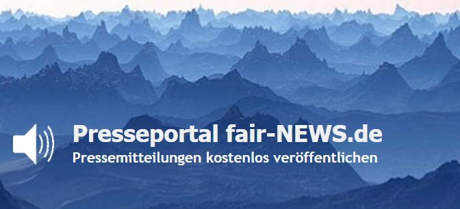 Fair News Logo